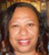 Gwen Flowers, Agent in Culver City, CA