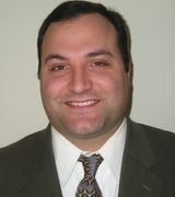 Mikel DeFrancesco, Real Estate Agent in Canton, MA