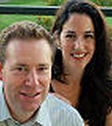 Kristofor & Laura Graber, Agent in Santa Rosa, CA