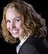 Kelly Ranstad, Real Estate Pro in Eugene, OR