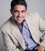 Brandon Tyler, Real Estate Pro in Fort Myers, FL