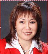 Lori Peng, Agent in arcadia, CA