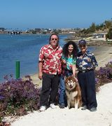 Jim Burton, Real Estate Pro in Carlsbad, CA