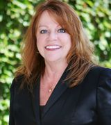 Michele Brown, Real Estate Agent in Torrance, CA