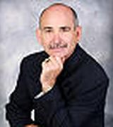 Mark Harrison, Agent in Chino Hills, CA