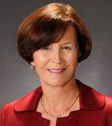Caryl Thomps…, Real Estate Pro in Naples, FL