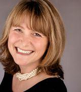 Kristine Stu…, Real Estate Pro in Anacortes, WA