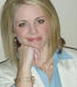 Kelly Clifford, Agent in Harrisburg, PA