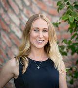 Christy Zoerner, Real Estate Agent in Walnut Creek, CA
