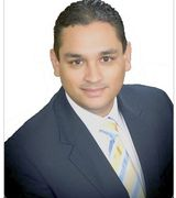 Alberto Rome…, Real Estate Pro in Doral, FL