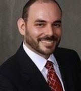 Joshua Stein, Real Estate Pro in Conshohocken, PA
