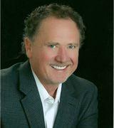 Dan Halverson, Real Estate Pro in Dallas, TX