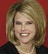 Mary Beth Rhodes, Agent in Benson, NC