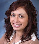 Olga Cisneros, Agent in Vacaville, CA