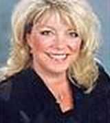 Jayne Houghton, Agent in Scottsdale, AZ
