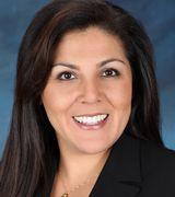 Jennie LaPerche, Real Estate Agent in Westlake Village, CA