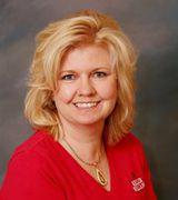 Kathleen Fuller, Agent in Centerville, MA