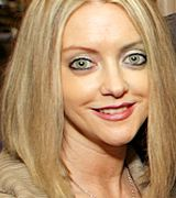 Kimberly Freeman Salinari, Agent in Alpharetta, GA