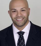 Sohail Salah…, Real Estate Pro in Chicago, IL