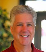 Mike Stewart, Agent in Blairsville, GA