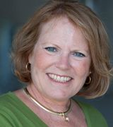Susie Nelson…, Real Estate Pro in Tampa, FL