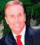 Scott Scharkey, Real Estate Agent in Cerritos, CA