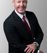 Matthew Carr, Real Estate Agent in Mission Viejo, CA