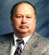 Chuck Watson, Real Estate Pro in Georgetown, TX