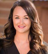 Brittney Osb…, Real Estate Pro in
