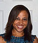 Jaemi Graham, Agent in Woodstock, GA