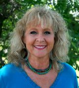 Pattie Speer, Agent in Wichita, KS