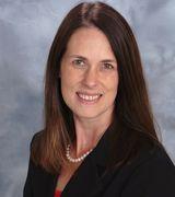 Rebecca Crane, Agent in Sherrill, NY