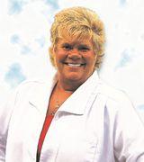 Janie Westmoreland, Agent in Amelia Island, FL