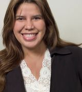 Leticia Jimenez, Real Estate Agent in Chicago, IL
