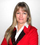 Nancy Robbins, Real Estate Pro in Spring, TX
