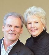 Tim and Suzanne Severs, Agent in Charlotte, NC