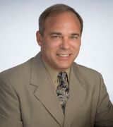 Chuck Bernard, Real Estate Pro in Langhorne, PA