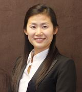 Youngsil Nadia Kim, Real Estate Agent in Los Angeles, CA