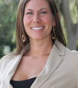 Amber Champl…, Real Estate Pro in Tampa, FL