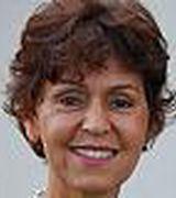 Naomi Motta, Real Estate Pro in Boynnton Beach, FL