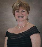 Trudy Becker, Real Estate Pro in Avon, MA