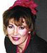 Claudia McSh…, Real Estate Pro in San Antonio, TX