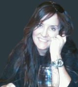 Melissa Murp…, Real Estate Pro in Bellwood, IL
