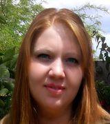Dova Keeling, Agent in Queen Creek, AZ