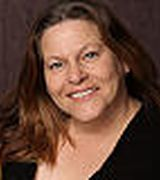 Connie J Cov…, Real Estate Pro in Lees Summit, MO