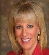 Peggy Holdren, Real Estate Agent in Savoy, IL