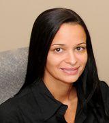 Jennifer Pow…, Real Estate Pro in Northfield, NJ