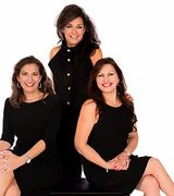 Mia, Kathy & Silvia, Real Estate Agent in BIRMINGHAM, MI