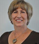 Marsha Goldb…, Real Estate Pro in Henderson, NV