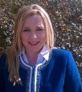 Jennifer Cla…, Real Estate Pro in Moore, OK